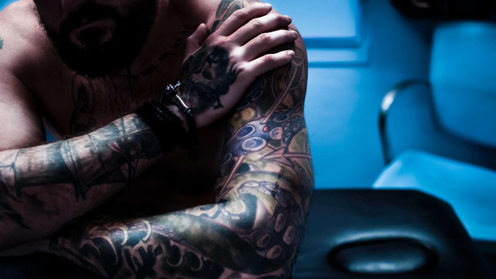 Usuwanie tatuaży cena